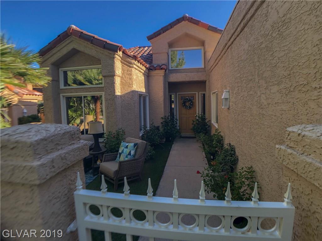 7889 Harbour Towne Ave Las Vegas, NV 89113 - Photo 3