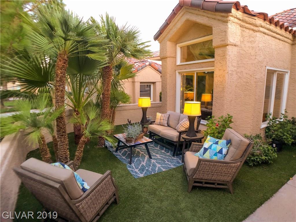 7889 Harbour Towne Ave Las Vegas, NV 89113 - Photo 4