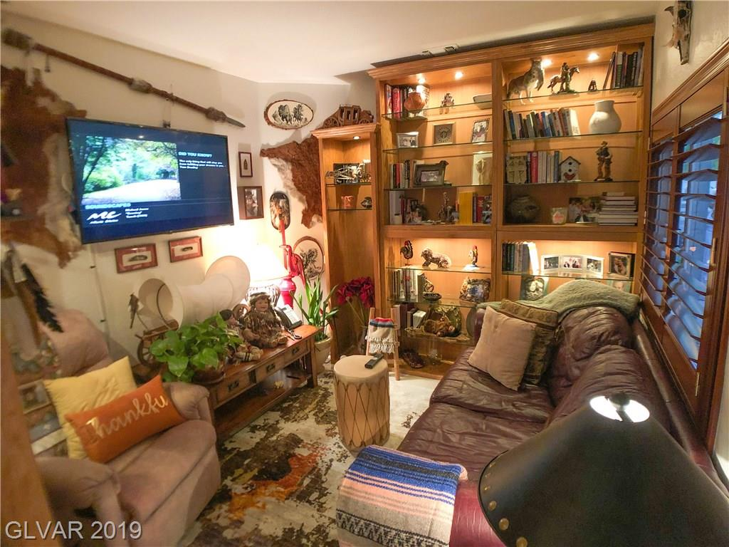 7889 Harbour Towne Ave Las Vegas, NV 89113 - Photo 6