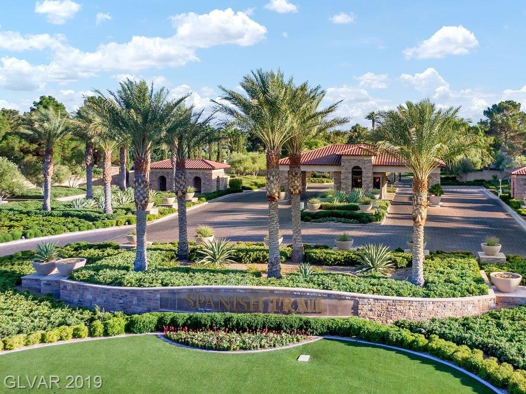 8381 Plum Creek Ct Las Vegas, NV 89113 - Photo 30