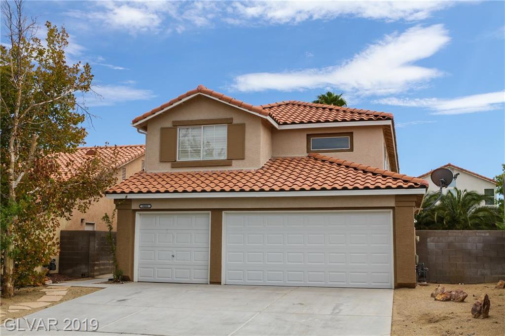 Silverado Ranch - 9008 Union Gap Rd