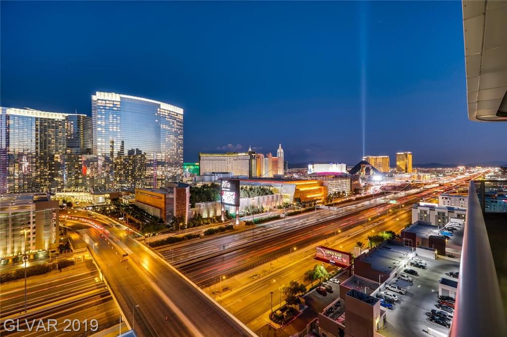 4471 Dean Martin Dr 1809 Las Vegas NV 89103