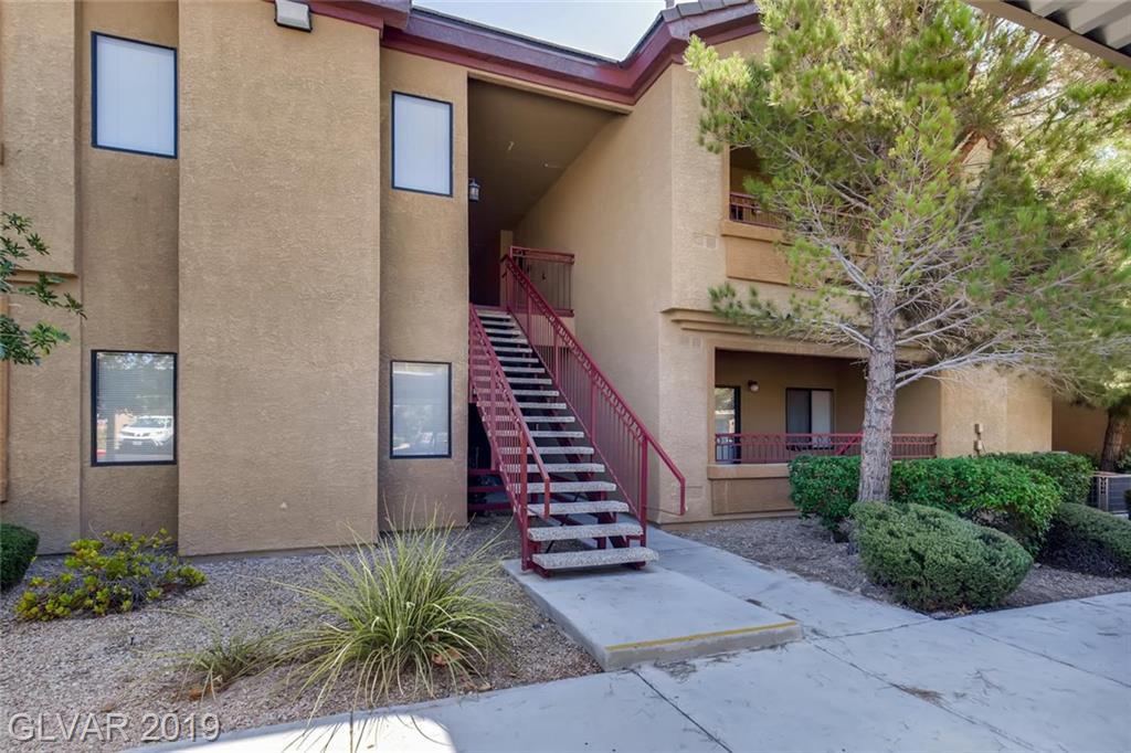 Centennial Hills - 8250 Grand Canyon Dr 2076