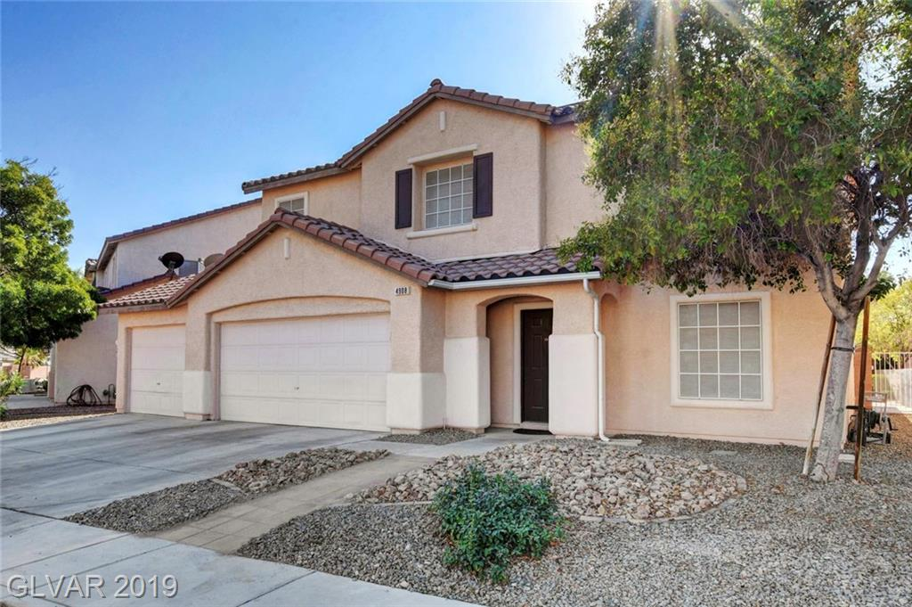 Marvelous 4908 Naff Ridge Dr Las Vegas Nv 89131 Vivahomevegas Com Interior Design Ideas Ghosoteloinfo