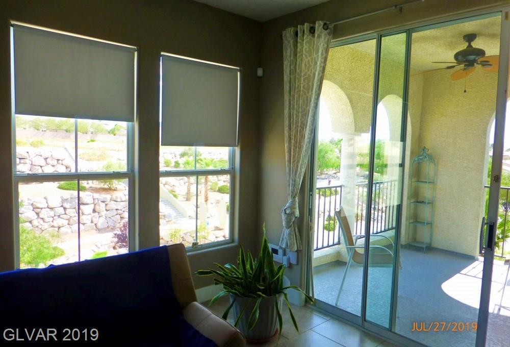 2555 Hampton Rd 6306 Henderson, NV 89052 - Photo 3