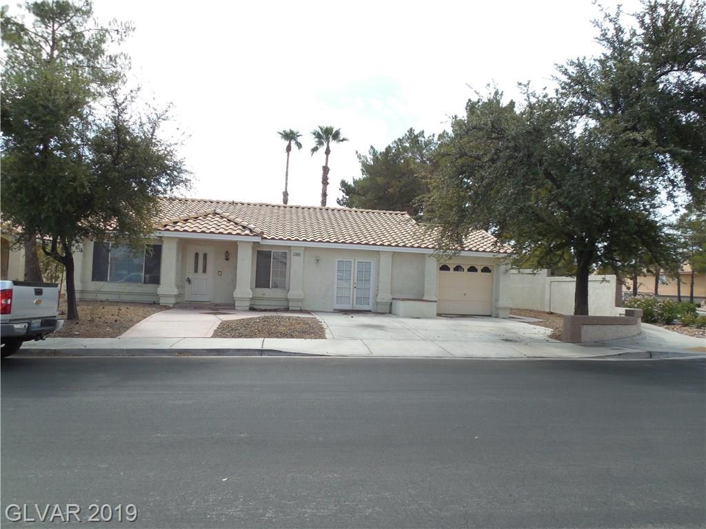 Whitney Ranch - 1445 Hawkwood Rd