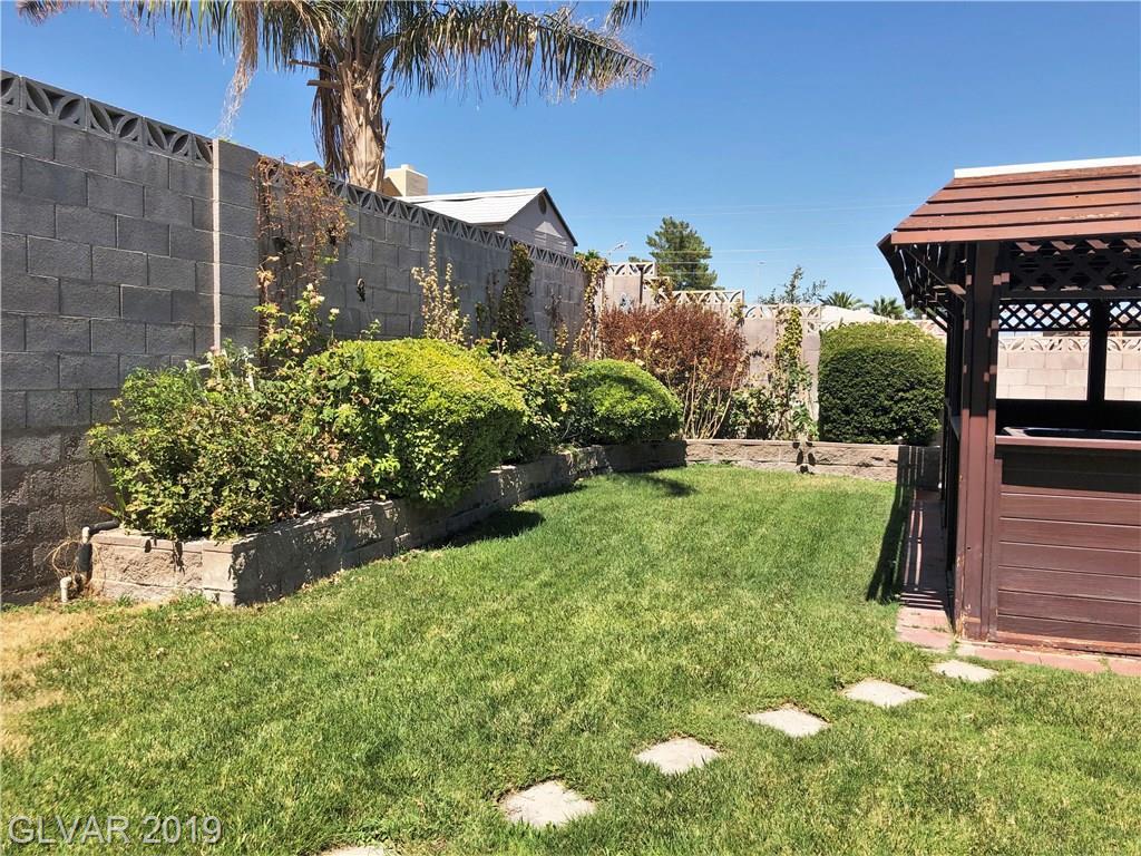 104 Celia Pl Las Vegas, NV 89145 - Photo 11