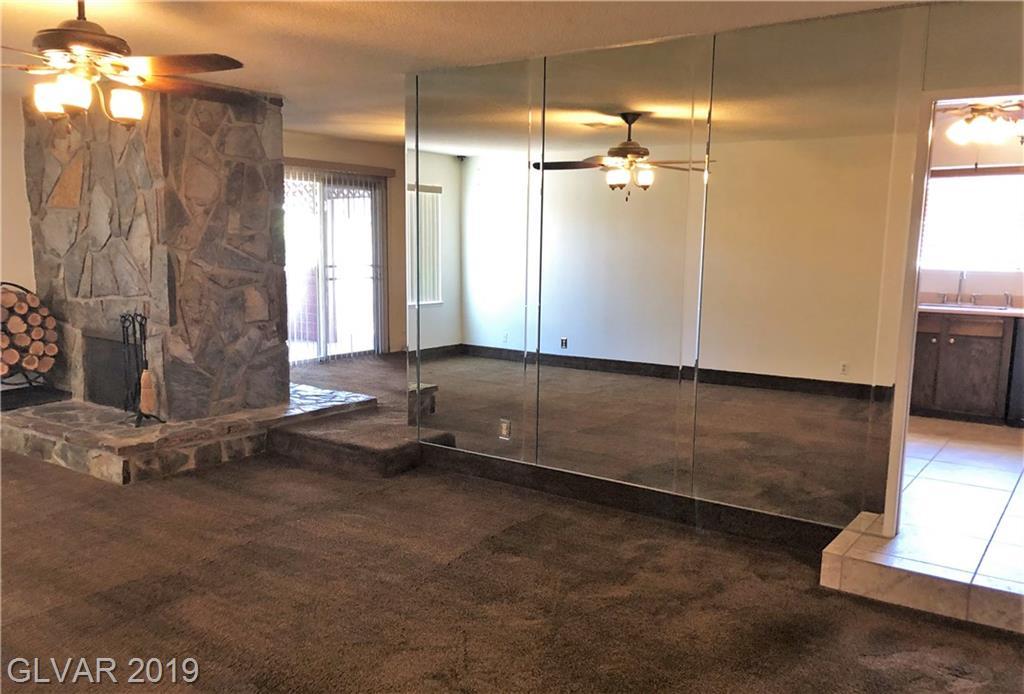 104 Celia Pl Las Vegas, NV 89145 - Photo 18