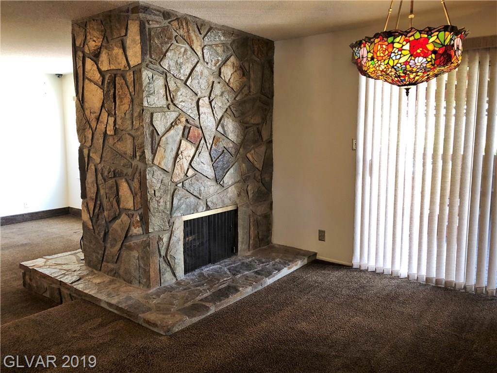 104 Celia Pl Las Vegas, NV 89145 - Photo 23
