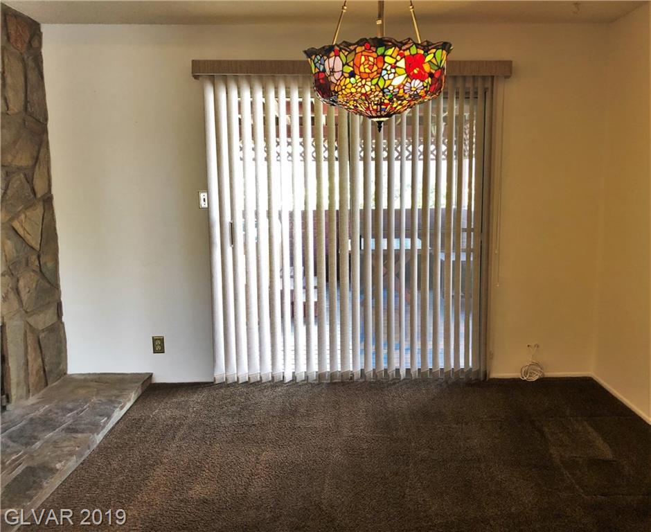 104 Celia Pl Las Vegas, NV 89145 - Photo 24