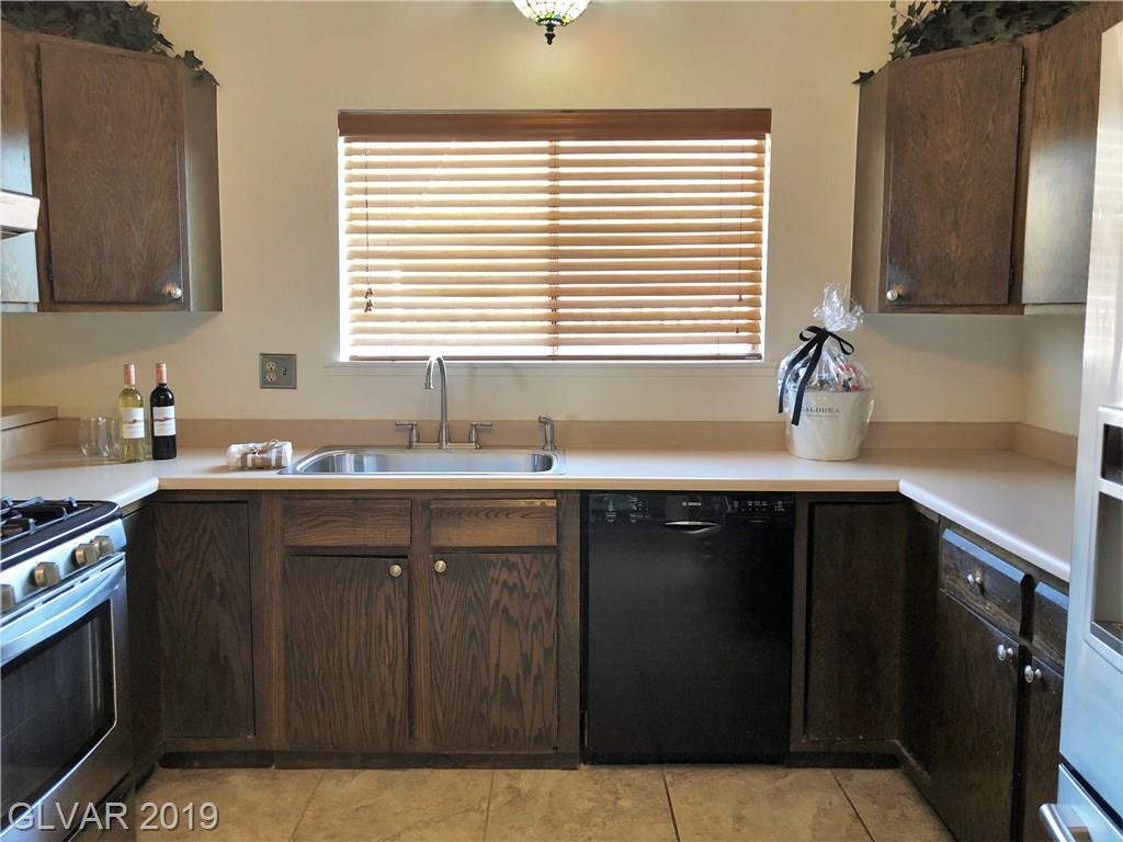 104 Celia Pl Las Vegas, NV 89145 - Photo 26