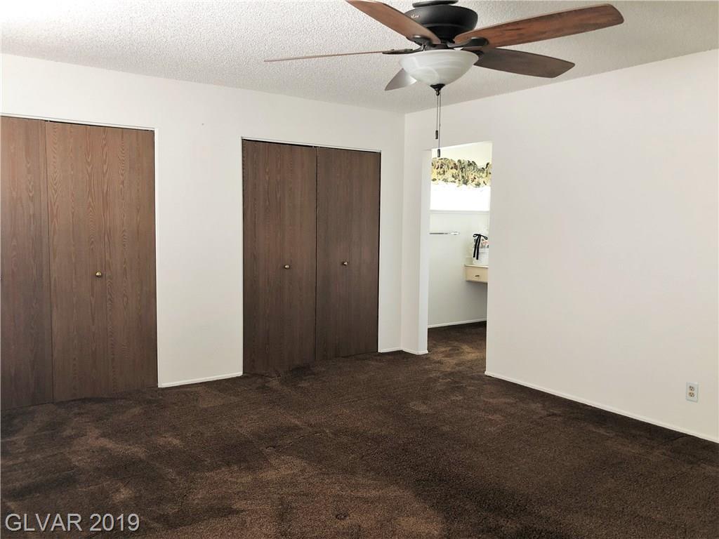 104 Celia Pl Las Vegas, NV 89145 - Photo 35
