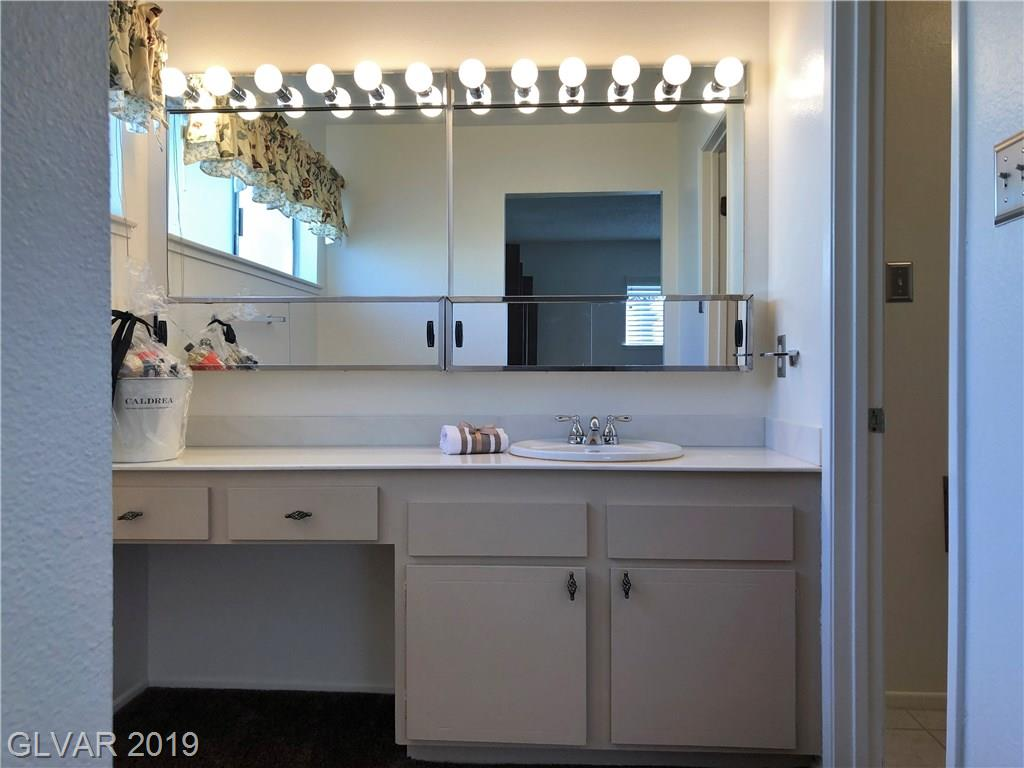 104 Celia Pl Las Vegas, NV 89145 - Photo 37
