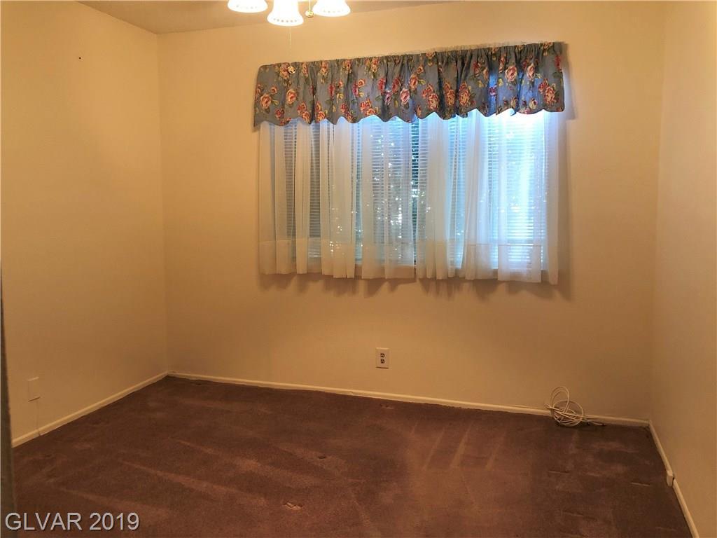 104 Celia Pl Las Vegas, NV 89145 - Photo 39