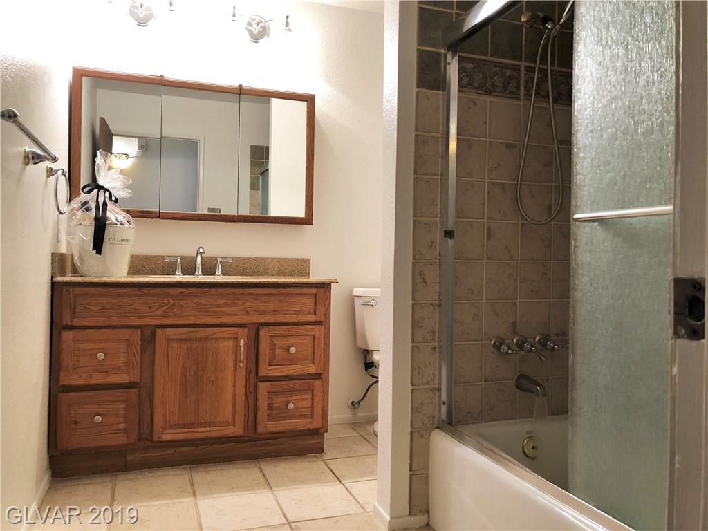 104 Celia Pl Las Vegas, NV 89145 - Photo 41