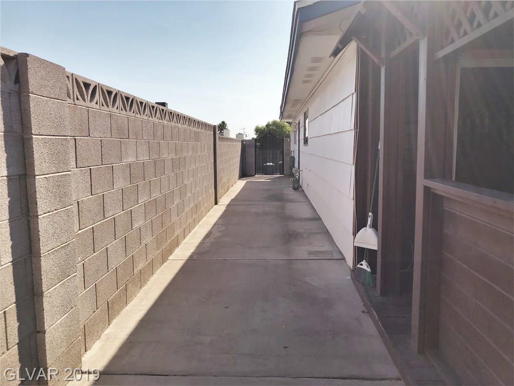 104 Celia Pl Las Vegas, NV 89145 - Photo 5