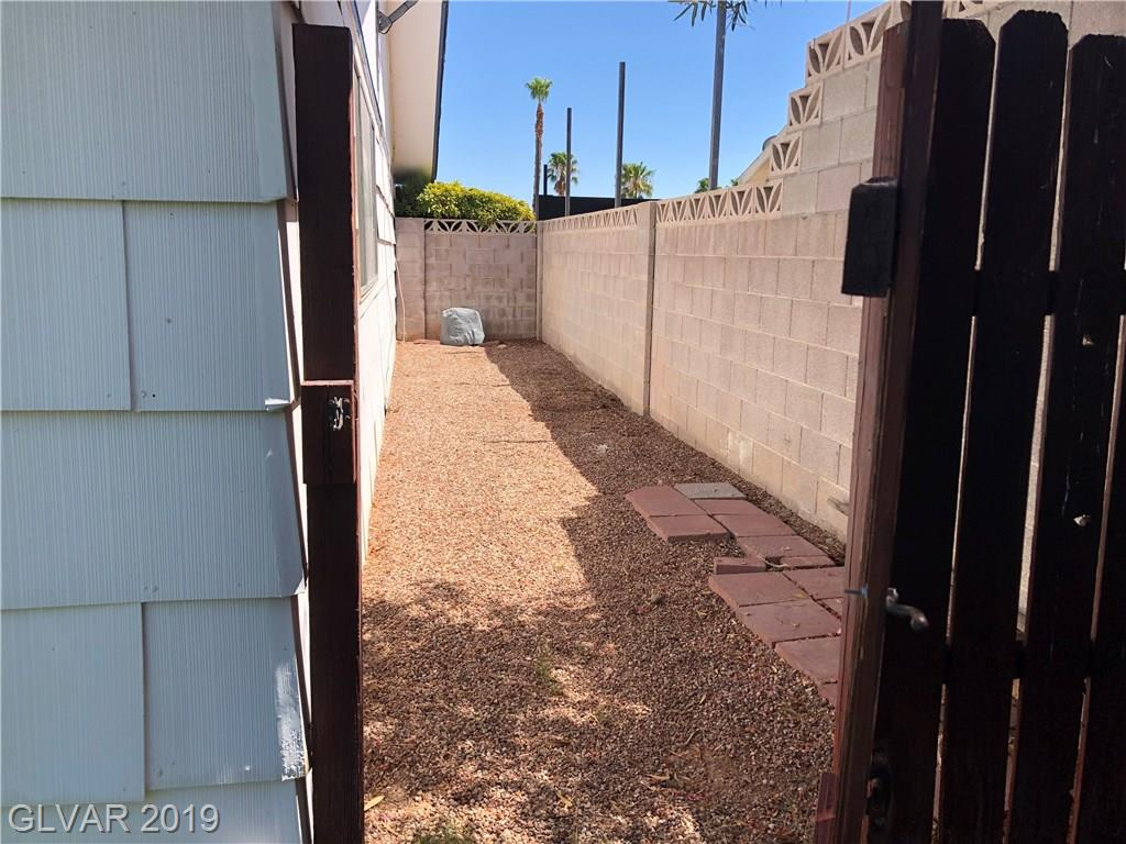 104 Celia Pl Las Vegas, NV 89145 - Photo 6