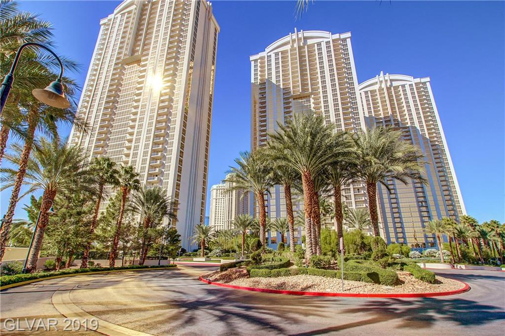 135 East Harmon Ave 3814 Las Vegas NV 89109