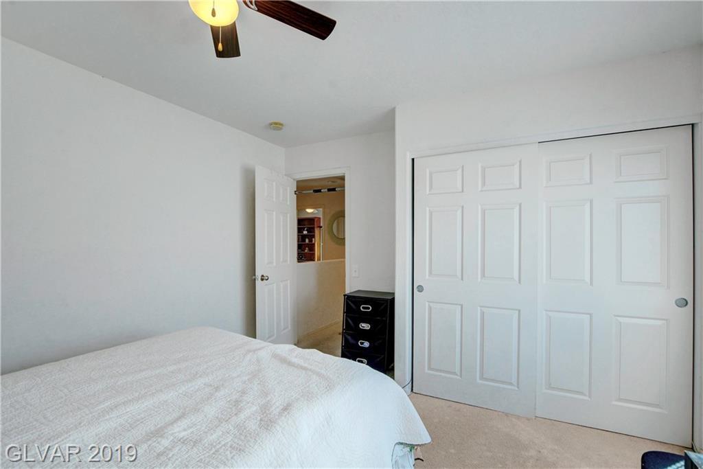 9158 Titan Hill Ct Las Vegas, NV 89148 - Photo 25