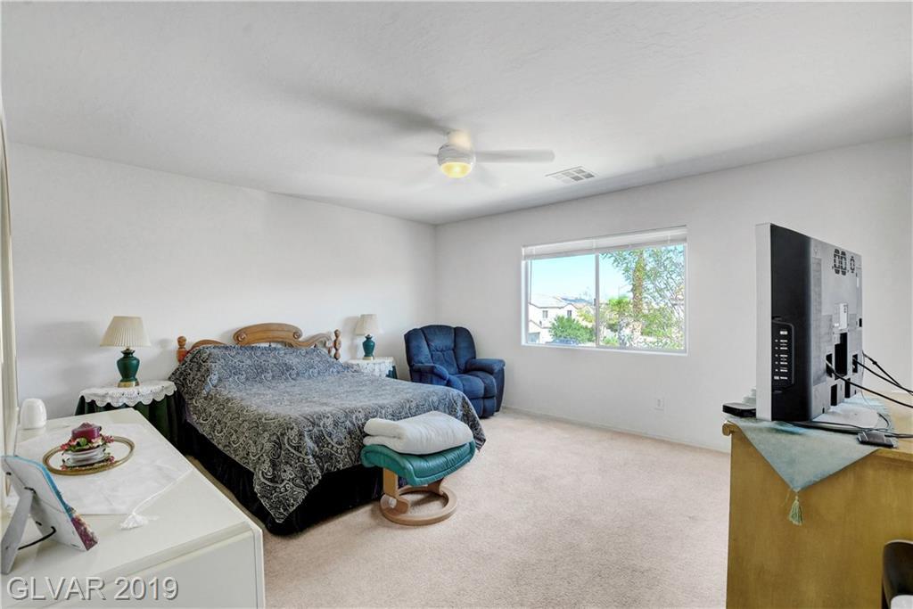 9158 Titan Hill Ct Las Vegas, NV 89148 - Photo 32