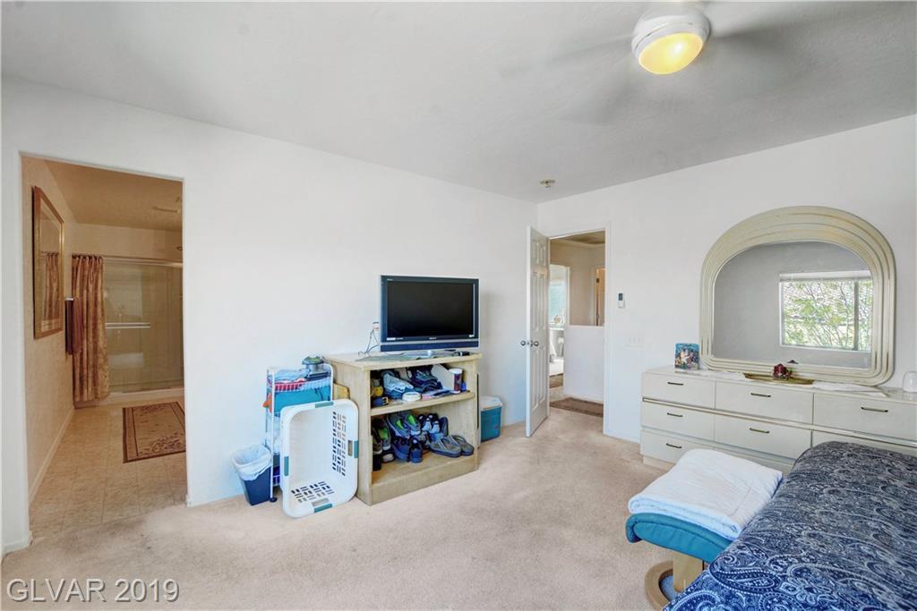 9158 Titan Hill Ct Las Vegas, NV 89148 - Photo 34