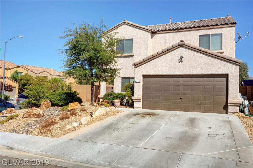 9158 Titan Hill Ct Las Vegas, NV 89148 - Photo 40