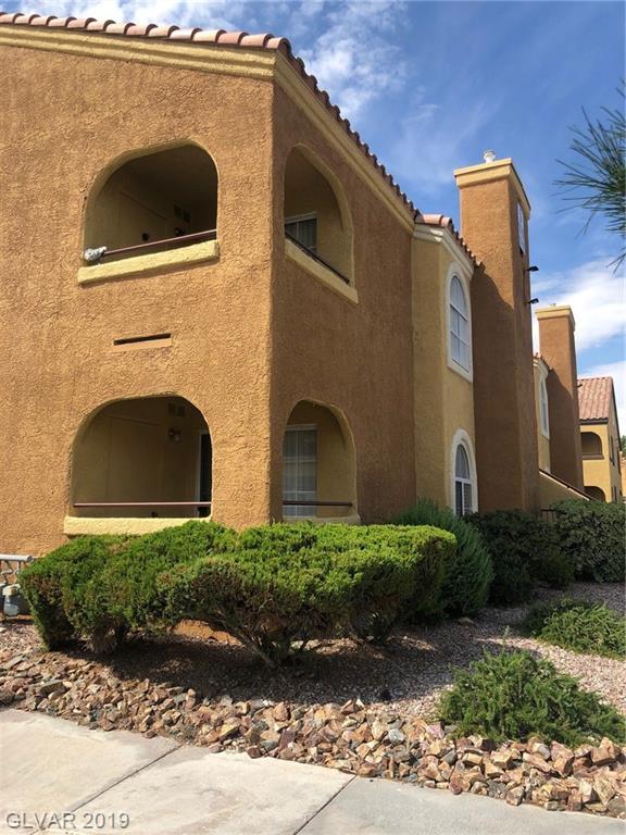 7950 Flamingo Road 1017 Las Vegas NV 89147