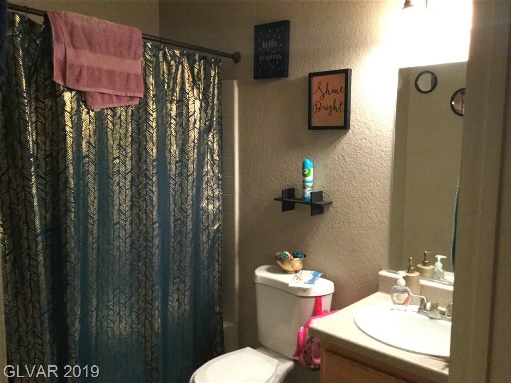 4730 Craig Rd 1114 Las Vegas NV 89115 - VivaHomeVegas com