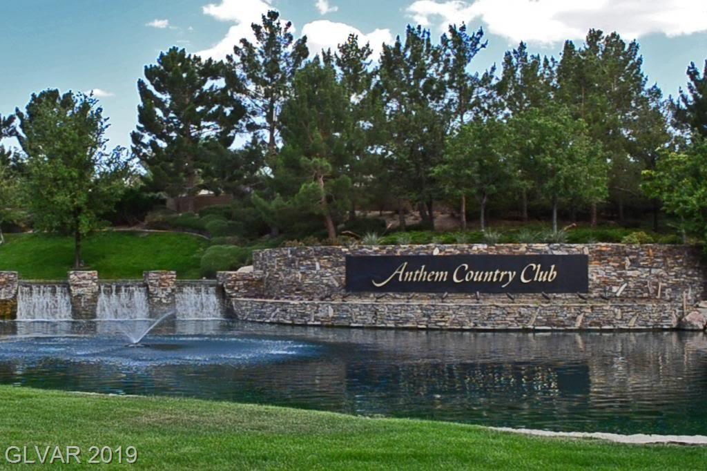 24 Highland Creek Dr Henderson, NV 89052 - Photo 42