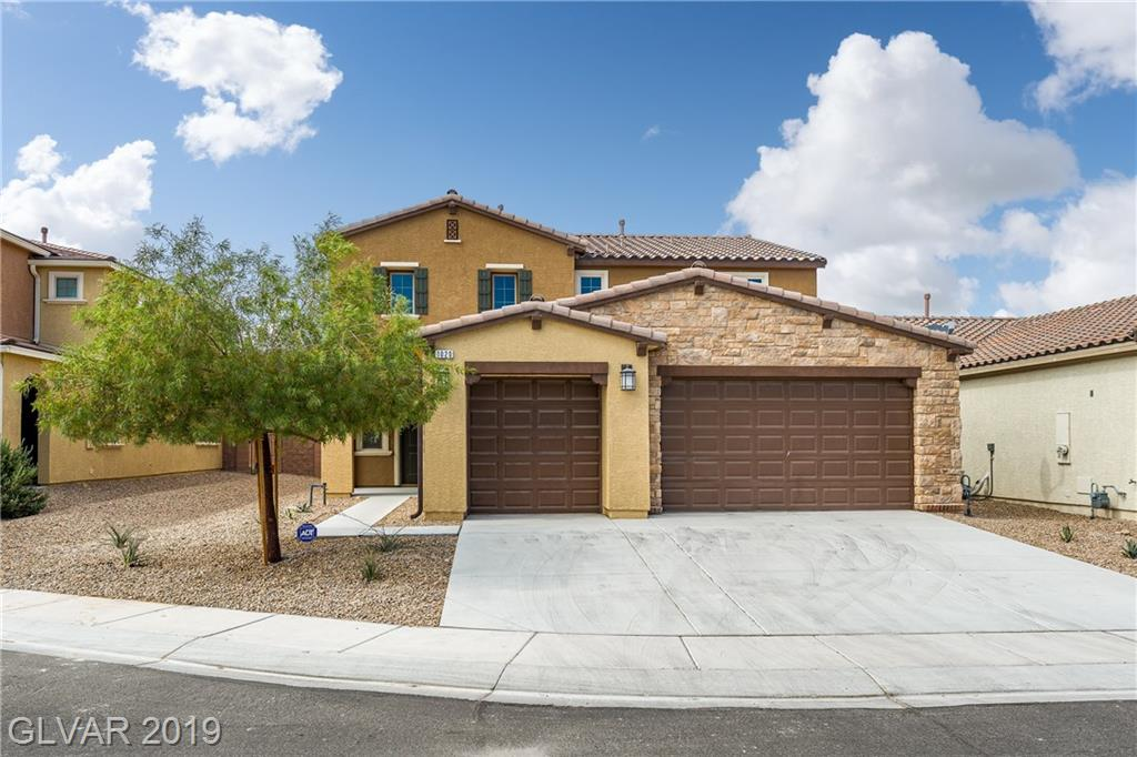 1020 Pine Vista Ct North Las Vegas, NV 89084 - Photo 1