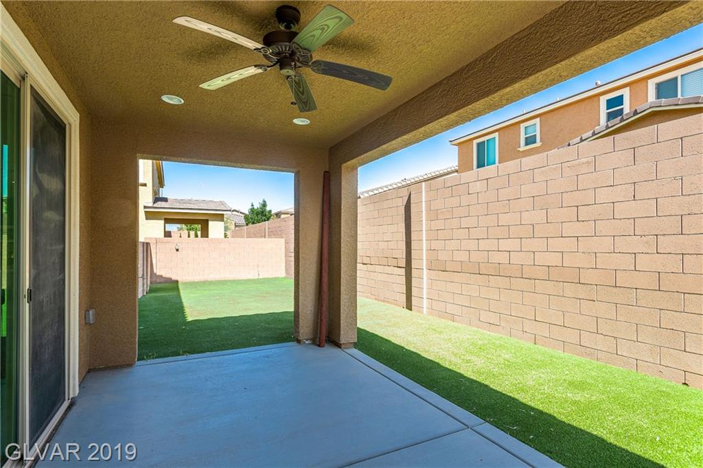1020 Pine Vista Ct North Las Vegas, NV 89084 - Photo 15