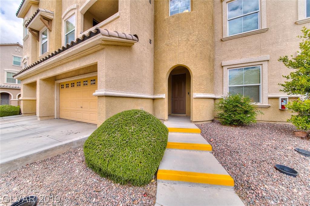 8777 Maule Ave 2167 Las Vegas NV 89113
