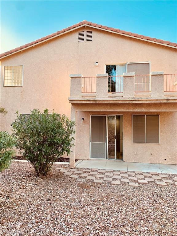 Green Valley Ranch 2255 Chestnut Bluffs Ave Henderson, NV 89052 small photo 36