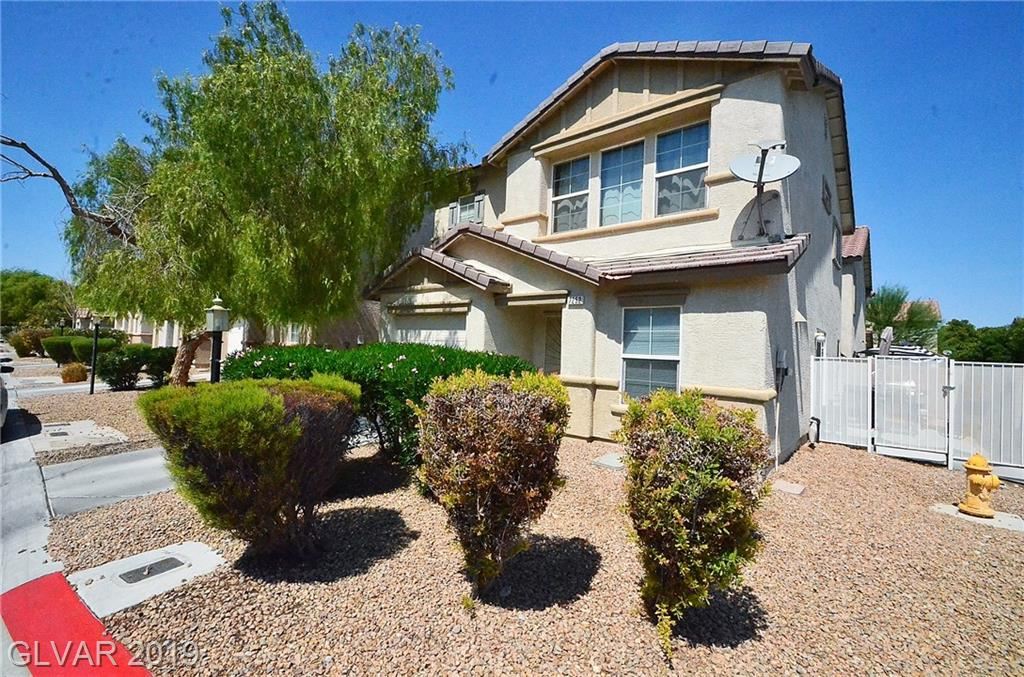 None 7252 Daily Hope Ave Las Vegas, NV 89129 small photo 1