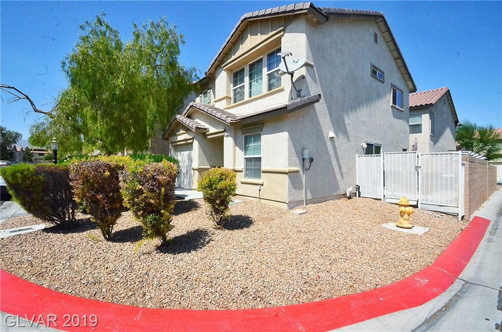 None 7252 Daily Hope Ave Las Vegas, NV 89129 small photo 16