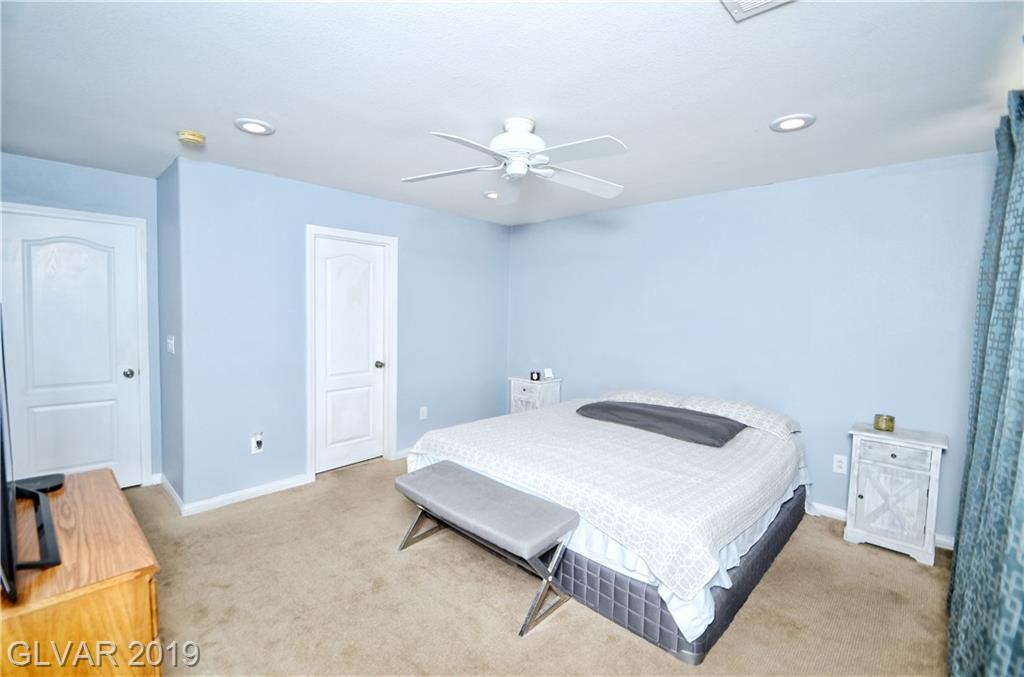 None 7252 Daily Hope Ave Las Vegas, NV 89129 small photo 18