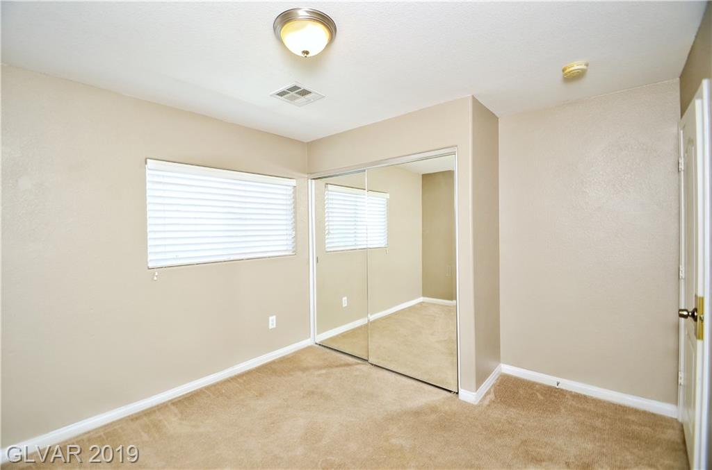 None 7252 Daily Hope Ave Las Vegas, NV 89129 small photo 25