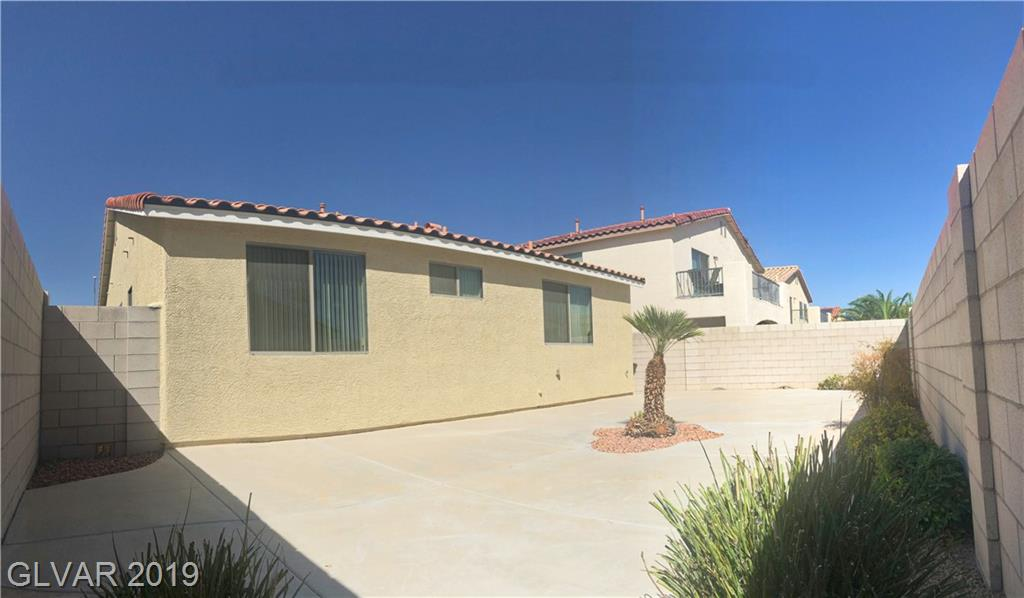 10103 Diablo Dr Las Vegas, NV 89148 - Photo 26