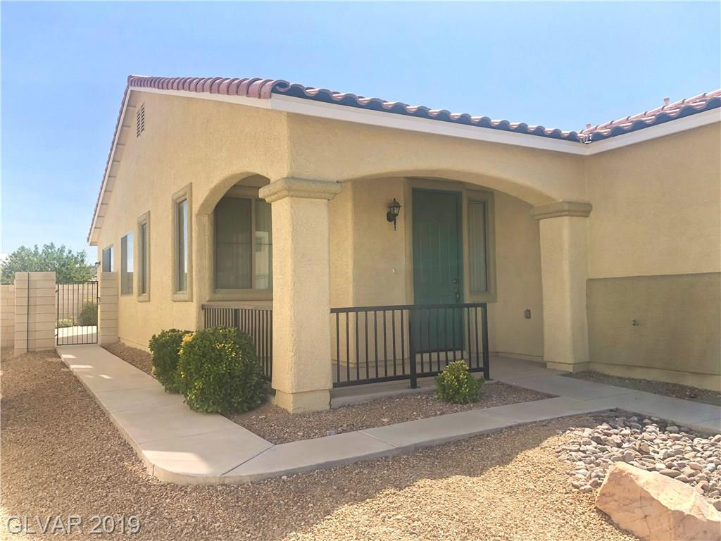 10103 Diablo Dr Las Vegas, NV 89148 - Photo 2