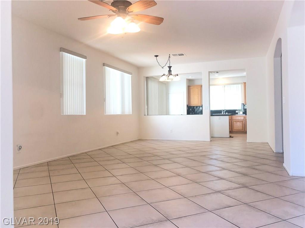 10103 Diablo Dr Las Vegas, NV 89148 - Photo 4