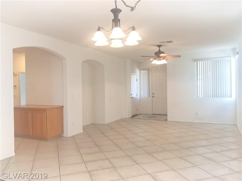 10103 Diablo Dr Las Vegas, NV 89148 - Photo 6
