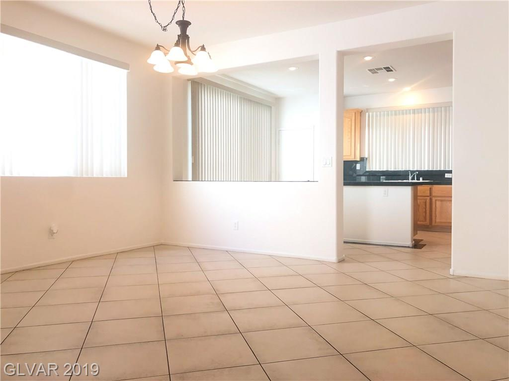 10103 Diablo Dr Las Vegas, NV 89148 - Photo 7