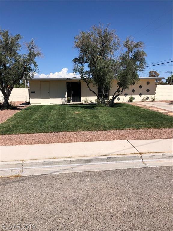 1504 La Jolla Ave Las Vegas NV 89169