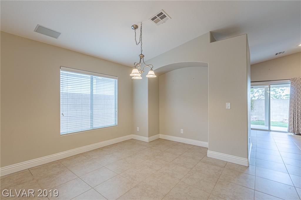 5794 Sierra Medina Ave Las Vegas, NV 89139 - Photo 12