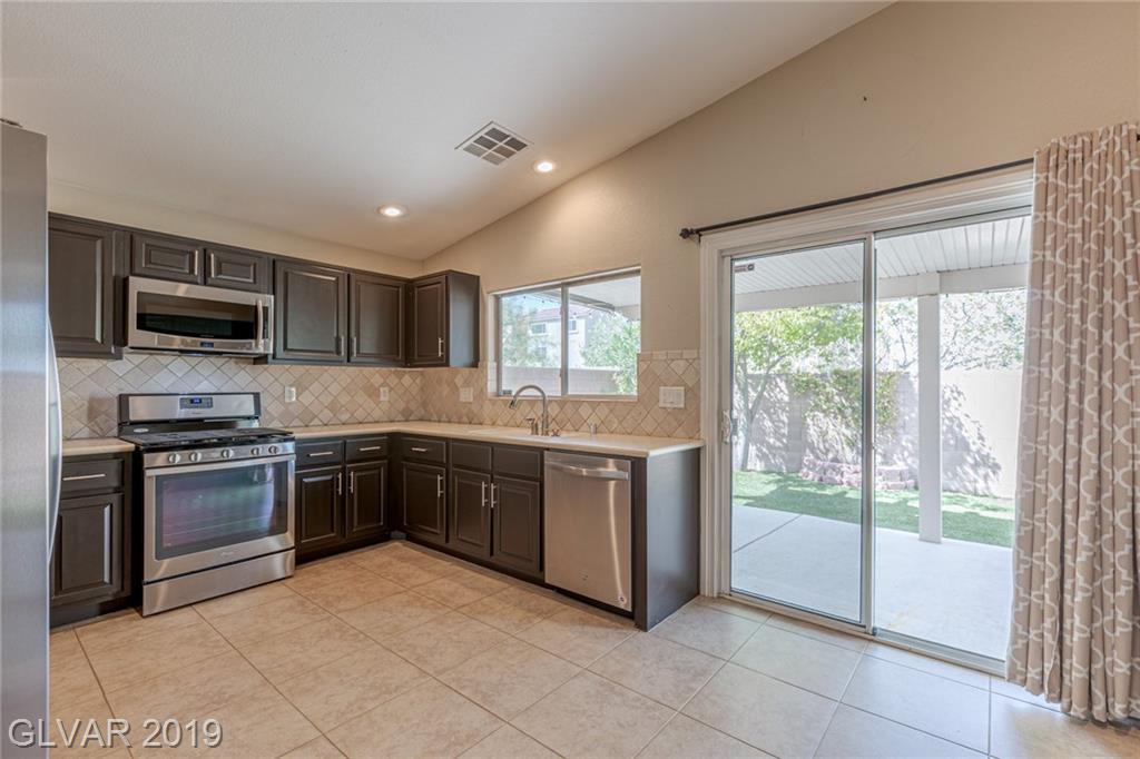 5794 Sierra Medina Ave Las Vegas, NV 89139 - Photo 13