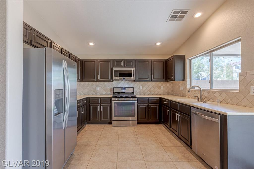 5794 Sierra Medina Ave Las Vegas, NV 89139 - Photo 14