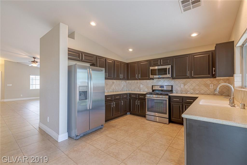 5794 Sierra Medina Ave Las Vegas, NV 89139 - Photo 15