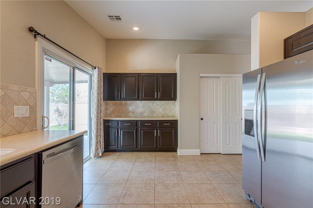 5794 Sierra Medina Ave Las Vegas, NV 89139 - Photo 16