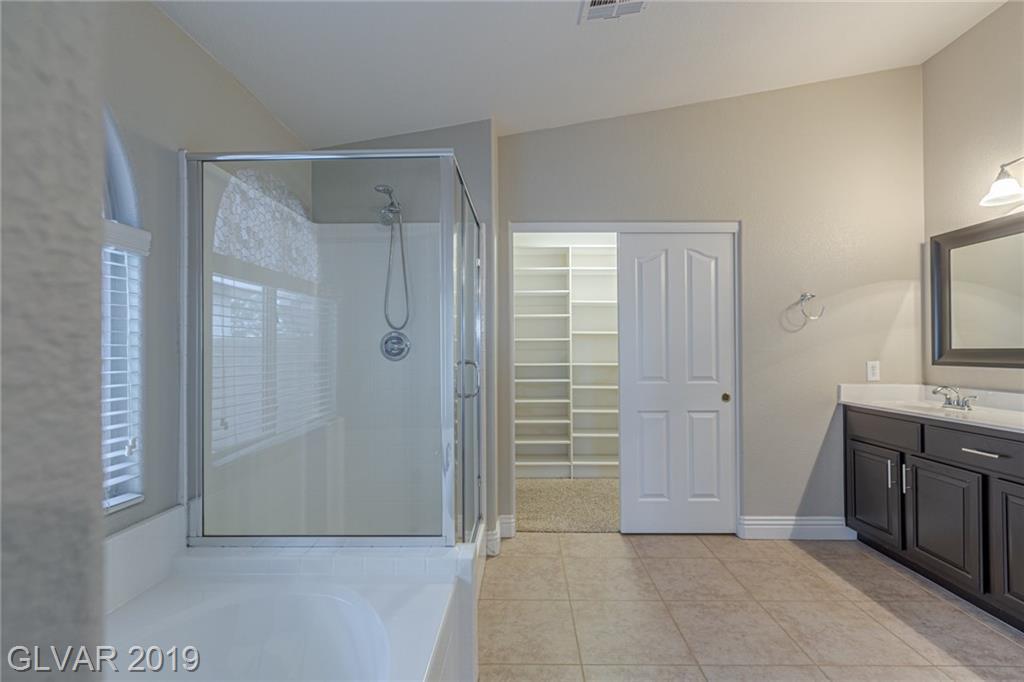 5794 Sierra Medina Ave Las Vegas, NV 89139 - Photo 20