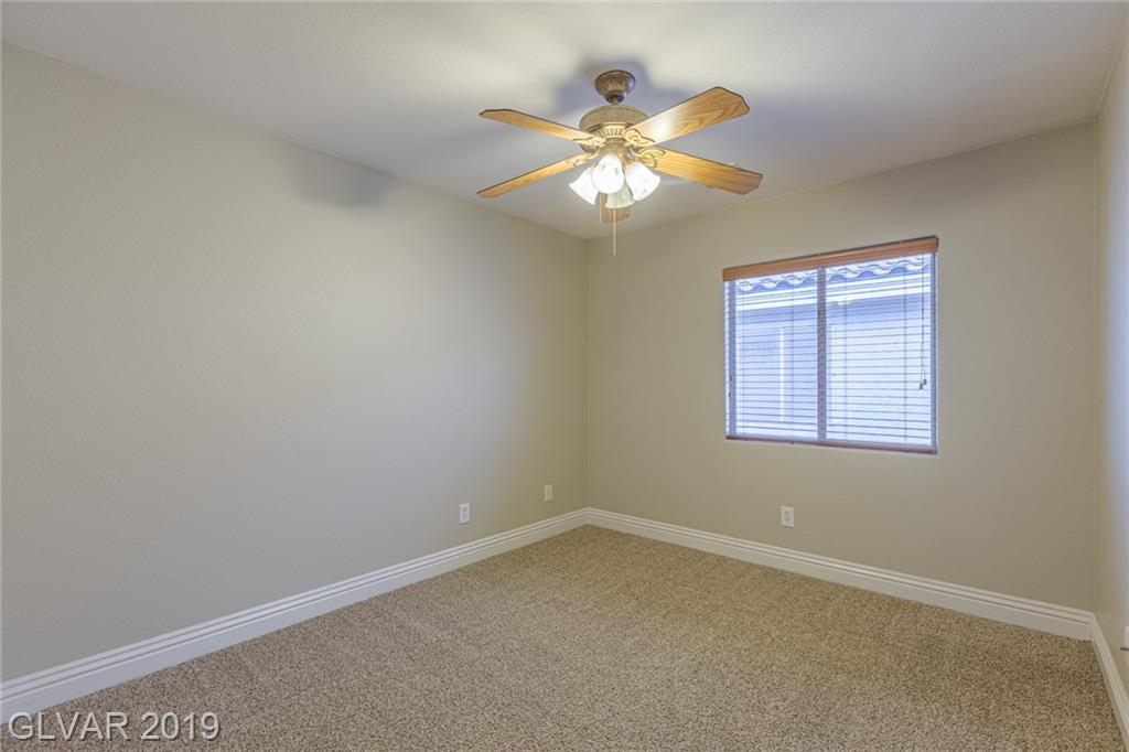5794 Sierra Medina Ave Las Vegas, NV 89139 - Photo 26